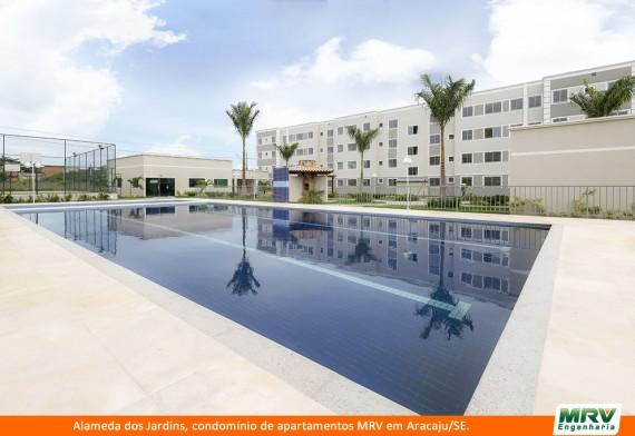 MRV_Alameda-dos-Jardins_piscina_Aracaju_pronto