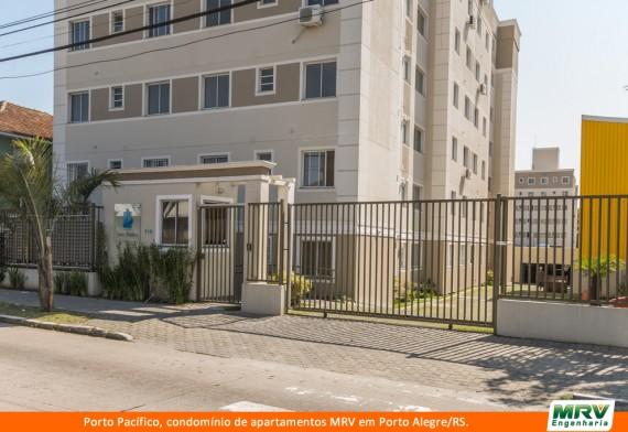MRV_Porto-Pacífico_guarita2_Porto-Alegre_pronto
