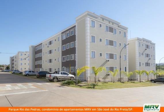 MRV_Rio-das-Pedras_fachada3_Sao-Jose-do-Rio-Preto_pronto