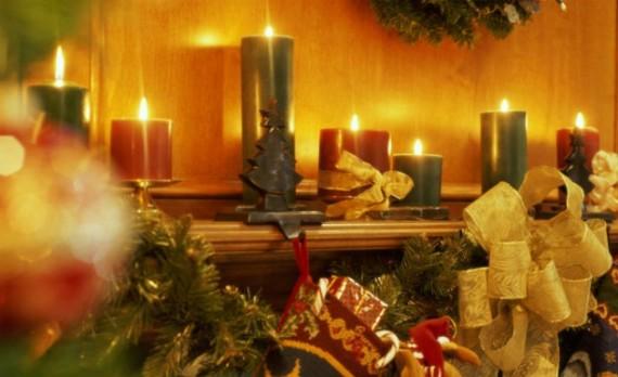 casa-decorada-para-o-natal-57565378