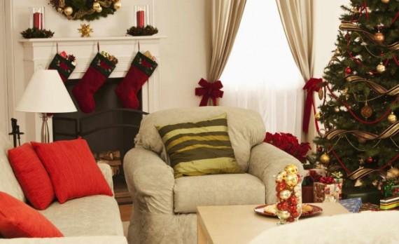 casa-decorada-para-o-natal-89232432