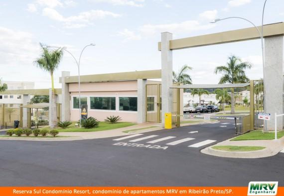 MRV_Reserva-Sul_guarita3_Ribeirão-Preto_pronto