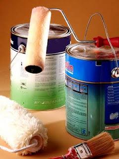 casa-como-pintar-paredes-rebocadas-640x345-br