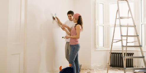 casal-pintando-casa-18139