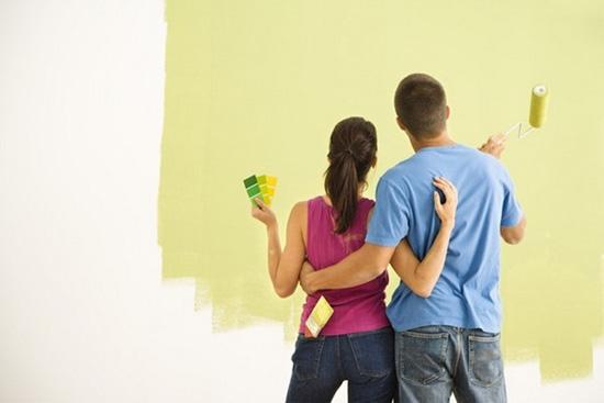 pintando-as-paredes-da-sua-casa