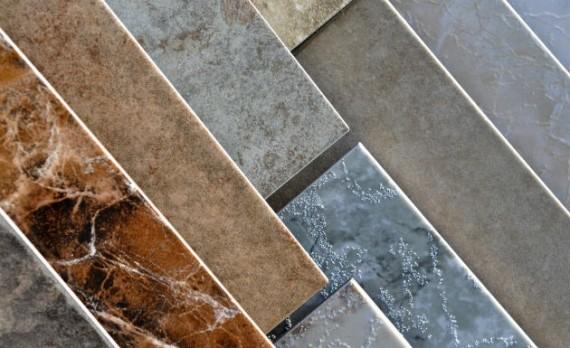 Tipos de piso: tudo o que você precisa saber