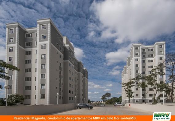 MRV_Magnólia_fachada_Belo-Horizonte_pronto