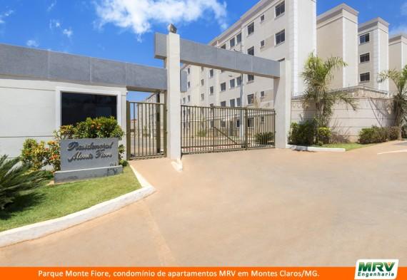 MRV_Monte-Fiore_guarita_Montes-Claros_pronto