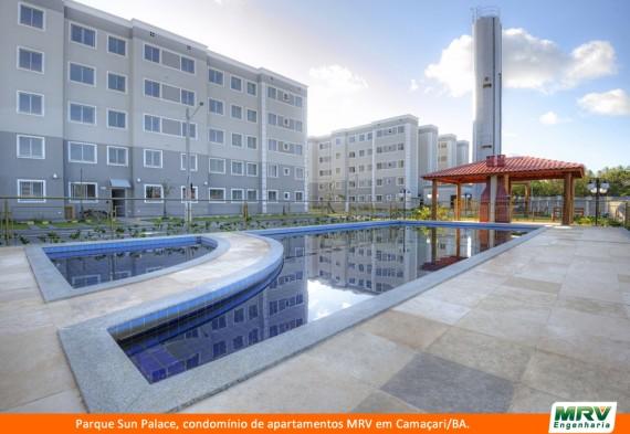MRV_Sun-Palace_piscinas_Camaçari_pronto
