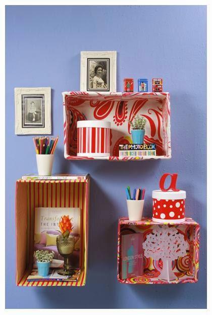 como-decorar-caixa-de-papelao-9