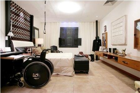 349801-Decoração-de-quarto-para-cadeirante-2