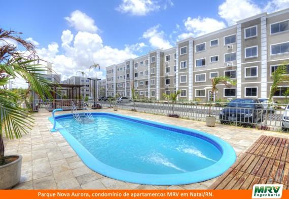 MRV_Nova-Aurora_piscina2_Natal_pronto