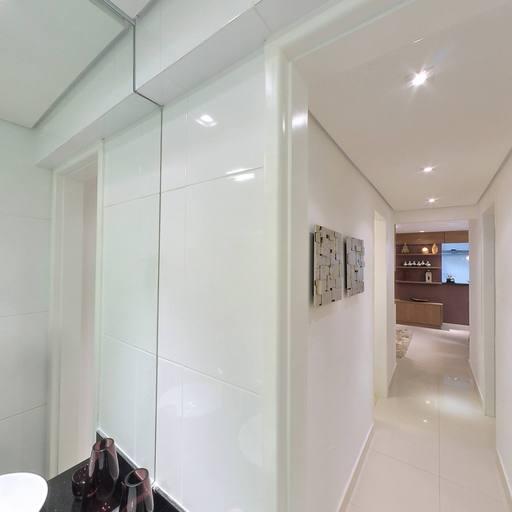 3 ideias para deixar seu corredor mais bonito e funcional
