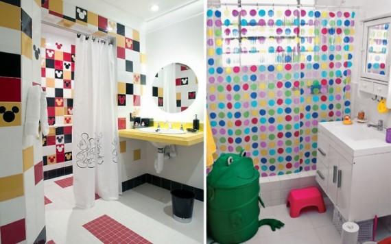 Banheiro-de-criança-7-630x394