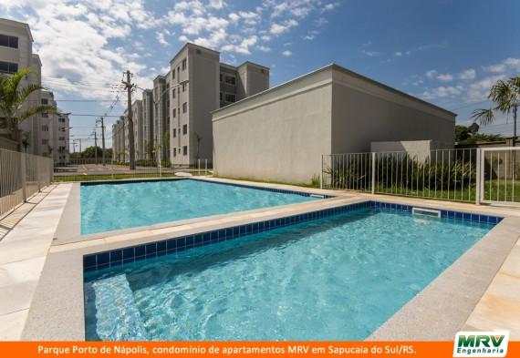 MRV_Porto-de-Napolis_piscinas_Sapucaia-do-Sul_pronto