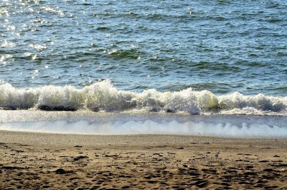 Apê no litoral: aprenda como deixar tudo limpinho