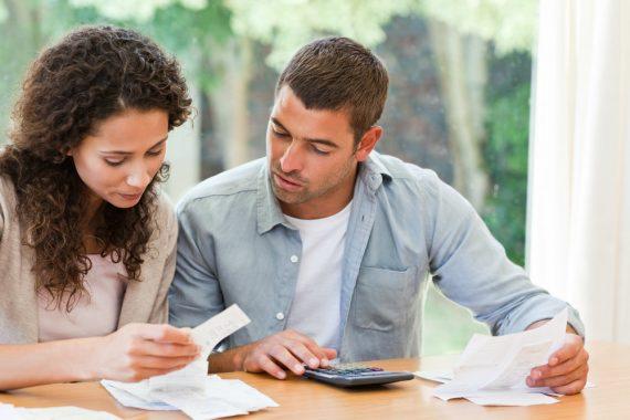 Planejamento financeiro: a chave do sucesso para o casamento