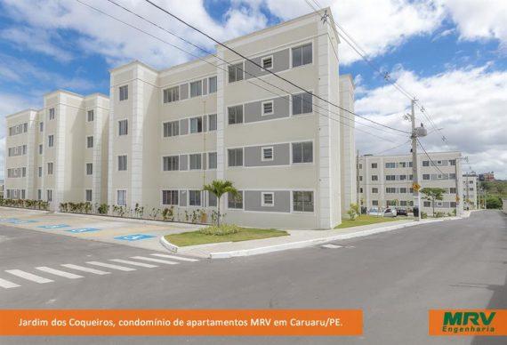 280720160928463999_mrv_jardim-dos-coqueiros_fachada_caruaru_pronto