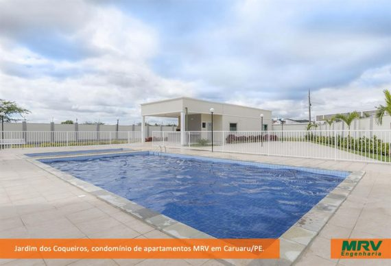 280720160928554479_mrv_jardim-dos-coqueiros_piscina_caruaru_pronto