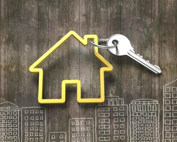 Conheça as 5 melhores vantagens do programa Minha Casa Minha Vida