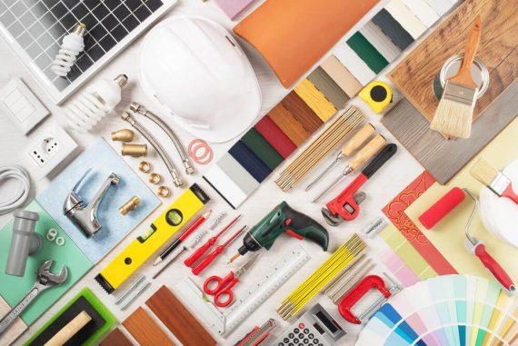 Erros de decoração: conheça os mais comuns e entenda como evitá-los.