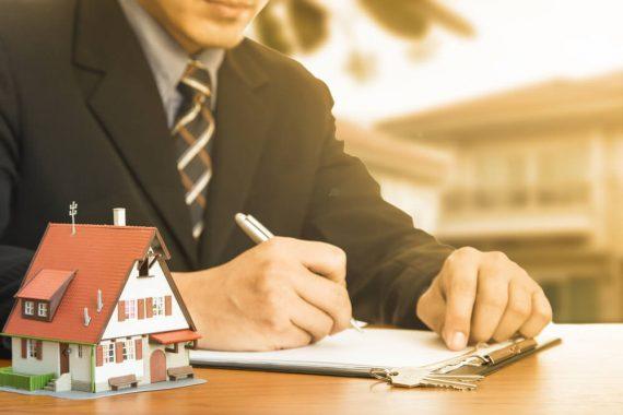 Saiba como fazer um planejamento financeiro para comprar um imóvel