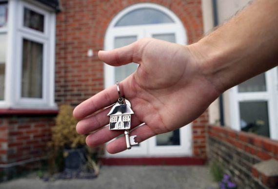 Comprar ou alugar um apartamento: qual opção escolher?
