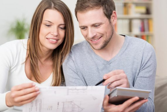 Afinal, quais são as vantagens do programa Minha Casa Minha Vida?