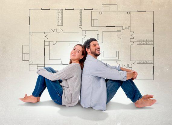 Saiba o que avaliar antes de comprar um apartamento