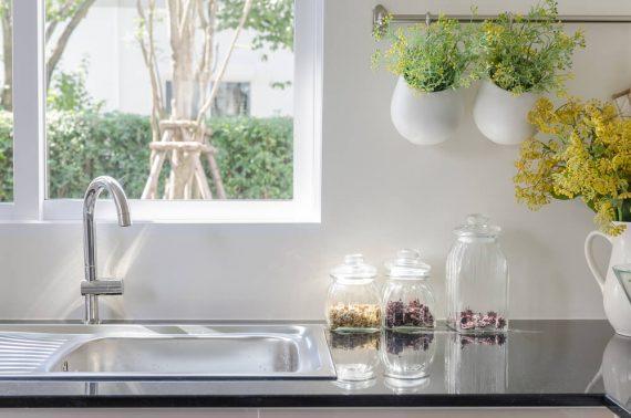 Decoração de cozinha: 5 itens divertidos para transformar o ambiente