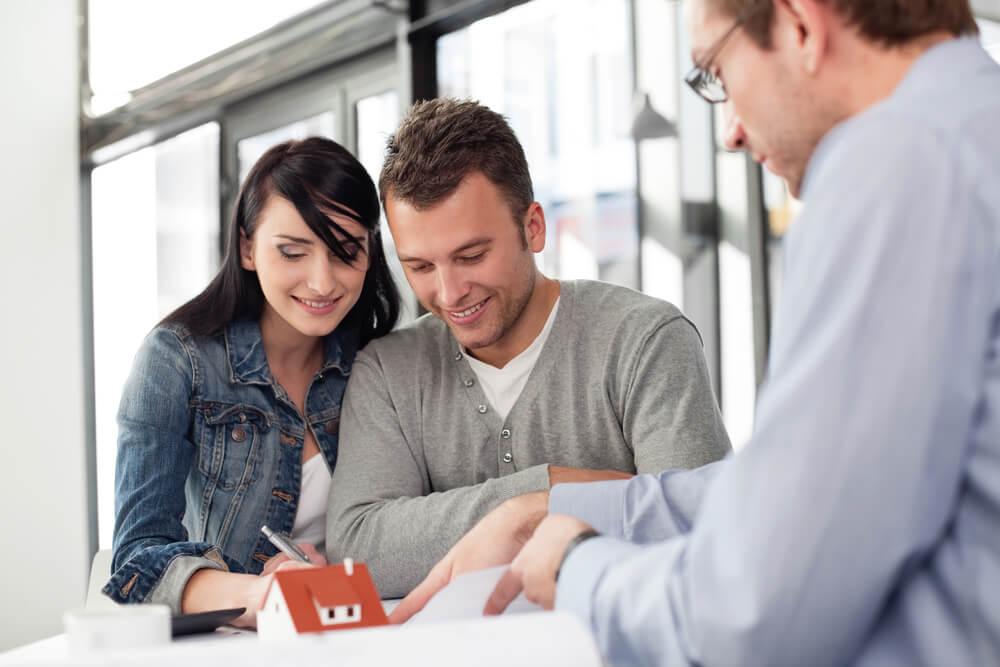 Imóvel próprio: 5 aspectos que devem ser observados para a compra