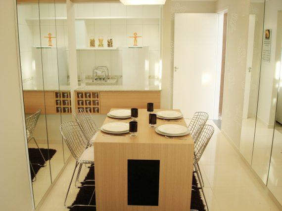 5 toques de decoração para deixar ambientes sofisticados já!