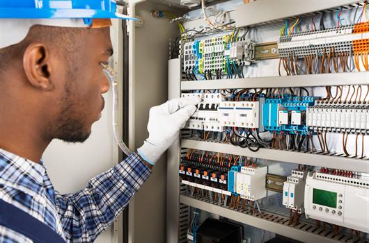 Como funciona a assistência técnica da MRV?