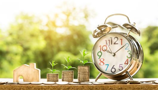 Composição de renda é alternativa para a compra de imóvel próprio