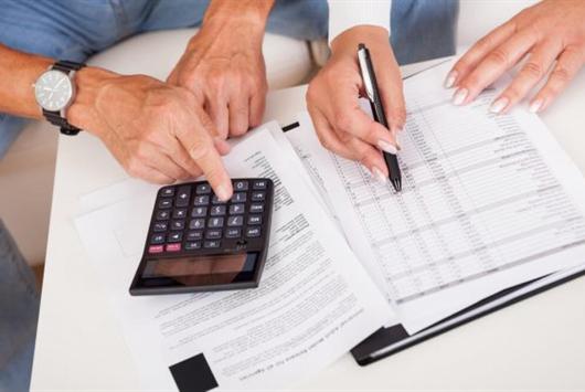 5 dicas para economizar dinheiro para comprar um apartamento