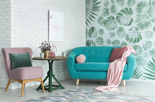 5 truques de decoração para transformar sua casa