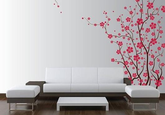 Veja as tendências de decoração para a primavera de 2018