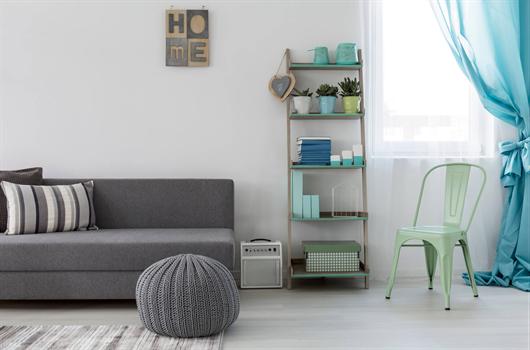 Conheça 6 estilos de decoração e veja o que mais combina com você