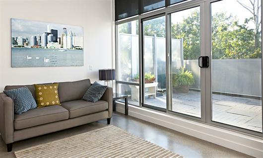 Apartamento com área privativa: conheça as vantagens