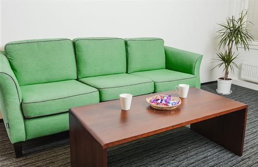 Conheça 4 dicas incríveis para decorar seu apartamento da MRV