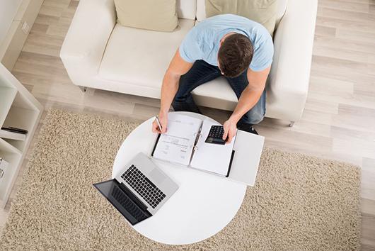 Saiba como cortar gastos para comprar o primeiro apartamento