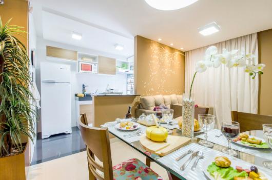 4 dicas para tornar seu apartamento sustentável