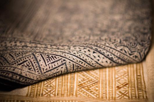 Dicas para sua casa: Como tirar manchas do tapete