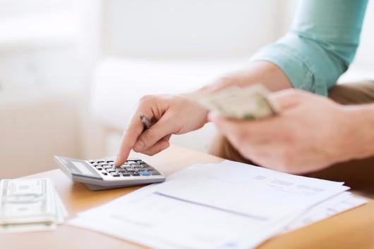 4 erros que você não pode cometer ao fazer um financiamento imobiliário