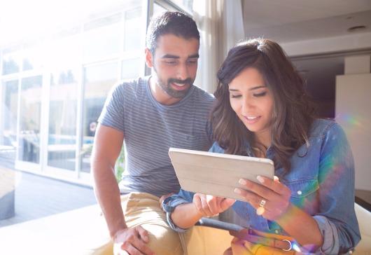 Casa própria: como realmente funciona o financiamento de imóveis?