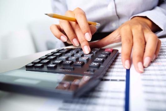 Financiamento Minha Casa Minha Vida: o que é composição de renda?