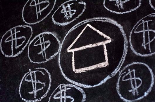 O que é a composição de renda para financiamento?