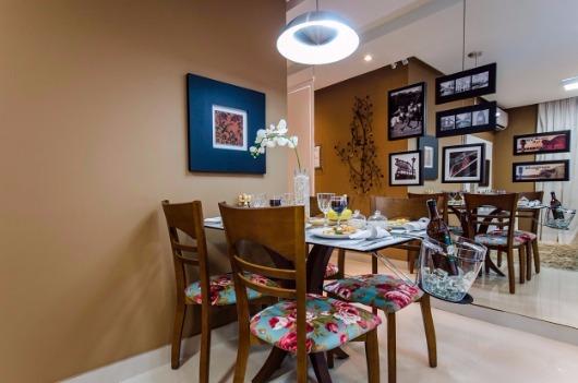Parede com textura: como usar na decoração do meu lar?