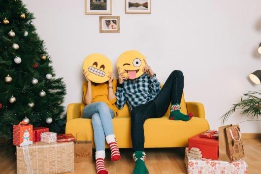 5 dicas para você decorar seu ambiente no Natal
