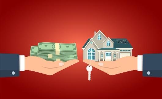 Usando o FGTS para financiar um imóvel: saiba como proceder
